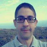 Alexbm from l'Hospitalet de Llobregat | Man | 38 years old | Cancer