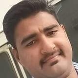 Taigar from Doha | Man | 25 years old | Gemini